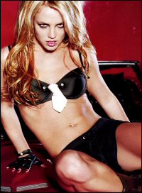 Britney Spears MP3 DOWNLOAD SONG - FREE DOWNLOAD FREE MP3 DOWLOAD SONG DOWNLOAD Britney Spears Britney Spears
