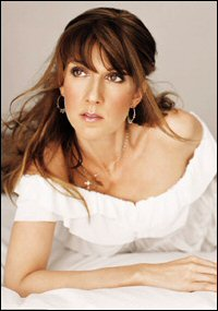 Celine Dion MP3 DOWNLOAD SONG - FREE DOWNLOAD FREE MP3 DOWLOAD SONG DOWNLOAD Celine Dion Celine Dion
