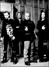 Disturbed MP3 DOWNLOAD SONG - FREE DOWNLOAD FREE MP3 DOWLOAD SONG DOWNLOAD Disturbed Disturbed