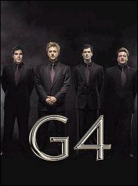 G4 MP3 DOWNLOAD SONG - FREE DOWNLOAD FREE MP3 DOWLOAD SONG DOWNLOAD G4 G4