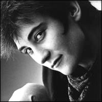 K.D. Lang MP3 DOWNLOAD SONG - FREE DOWNLOAD FREE MP3 DOWLOAD SONG DOWNLOAD K.D. Lang K.D. Lang