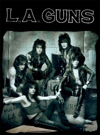 L.A. Guns MP3 DOWNLOAD SONG - FREE DOWNLOAD FREE MP3 DOWLOAD SONG DOWNLOAD L.A. Guns L.A. Guns