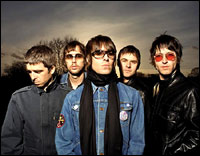 Oasis MP3 DOWNLOAD SONG - FREE DOWNLOAD FREE MP3 DOWLOAD SONG DOWNLOAD Oasis Oasis