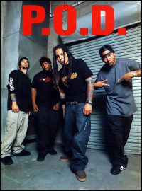 P.O.D. MP3 DOWNLOAD SONG - FREE DOWNLOAD FREE MP3 DOWLOAD SONG DOWNLOAD P.O.D. P.O.D.
