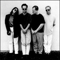 Pixies MP3 DOWNLOAD SONG - FREE DOWNLOAD FREE MP3 DOWLOAD SONG DOWNLOAD Pixies Pixies