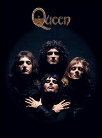 Queen MP3 DOWNLOAD SONG - FREE DOWNLOAD FREE MP3 DOWLOAD SONG DOWNLOAD Queen Queen