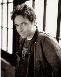 Richard Marx MP3 DOWNLOAD SONG - FREE DOWNLOAD FREE MP3 DOWLOAD SONG DOWNLOAD Richard Marx Richard Marx