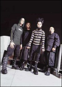 Static-X MP3 DOWNLOAD SONG - FREE DOWNLOAD FREE MP3 DOWLOAD SONG DOWNLOAD Static-X Static-X