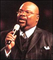 T.D. Jakes MP3 DOWNLOAD SONG - FREE DOWNLOAD FREE MP3 DOWLOAD SONG DOWNLOAD T.D. Jakes T.D. Jakes