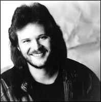 Travis Tritt MP3 DOWNLOAD SONG - FREE DOWNLOAD FREE MP3 DOWLOAD SONG DOWNLOAD Travis Tritt Travis Tritt