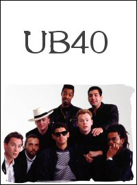 UB40 MP3 DOWNLOAD SONG - FREE DOWNLOAD FREE MP3 DOWLOAD SONG DOWNLOAD UB40 UB40