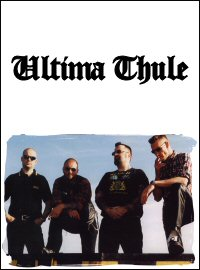 Ultima Thule MP3 DOWNLOAD SONG - FREE DOWNLOAD FREE MP3 DOWLOAD SONG DOWNLOAD Ultima Thule Ultima Thule