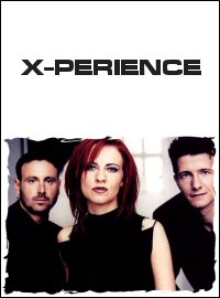 X-Perience MP3 DOWNLOAD SONG - FREE DOWNLOAD FREE MP3 DOWLOAD SONG DOWNLOAD X-Perience X-Perience