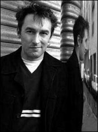 Yann Tiersen MP3 DOWNLOAD SONG - FREE DOWNLOAD FREE MP3 DOWLOAD SONG DOWNLOAD Yann Tiersen Yann Tiersen