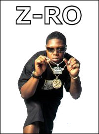 Z-Ro MP3 DOWNLOAD SONG - FREE DOWNLOAD FREE MP3 DOWLOAD SONG DOWNLOAD Z-Ro Z-Ro