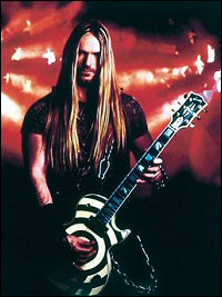 Zakk Wylde MP3 DOWNLOAD SONG - FREE DOWNLOAD FREE MP3 DOWLOAD SONG DOWNLOAD Zakk Wylde Zakk Wylde