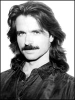 Yanni MP3 DOWNLOAD SONG - FREE DOWNLOAD FREE MP3 DOWLOAD SONG DOWNLOAD Yanni Yanni